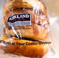 パン好きには